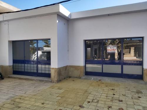 Local Comercial en Alquiler en Melo