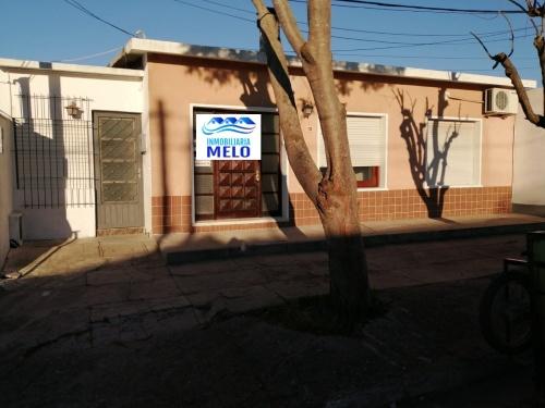 Apartamento en Venta en Melo