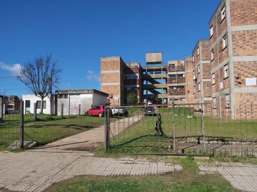 Casas y Apartamentos en Alquiler en Caltieri, Melo, Cerro Largo