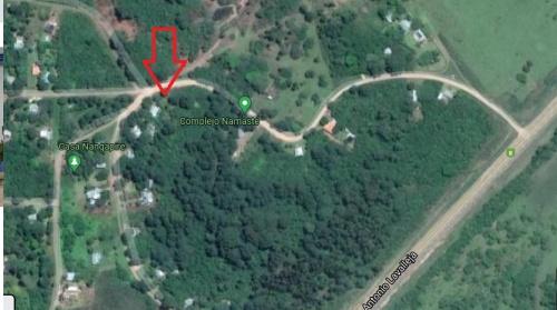 Terrenos en Venta en ÑANGAPIRE, Melo, Cerro Largo