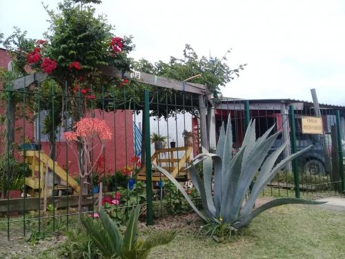 Casas y Apartamentos en Venta en LEANDRO GOMEZ, Melo, Cerro Largo