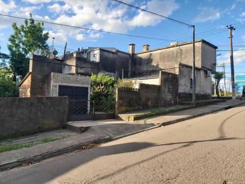 Casas y Apartamentos en en EL FOGON, Melo, Cerro Largo