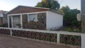 Casa en Alquiler en Santa Bernardina, Durazno