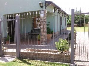 Casa en Alquiler en Durazno , Durazno