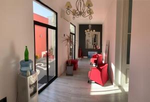 Oficinas en Alquiler en Durazno , Durazno