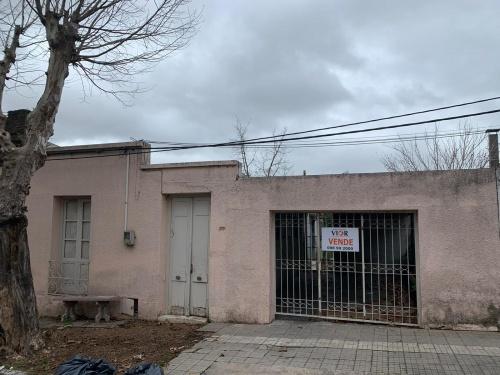 Casas y Apartamentos en en Durazno , Durazno