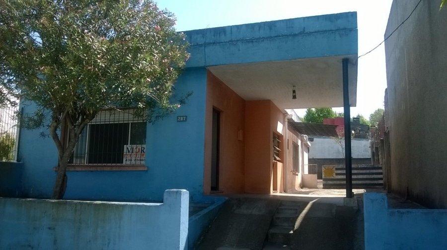 Casa para alquilar casa en alquiler en durazno for Casas para alquilar