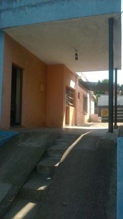 Casa en Alquiler en Durazno