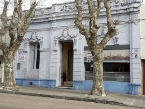 Inversión en Venta en Durazno , Durazno