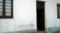 Casas y Apartamentos en Venta en Terminal, Durazno , Durazno