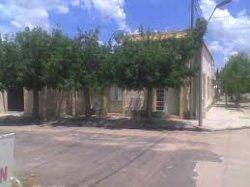 Casas y Apartamentos en Venta en Todas las Zonas, Durazno , Durazno