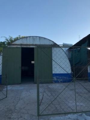Otros propiedades en Alquiler en Durazno , Durazno