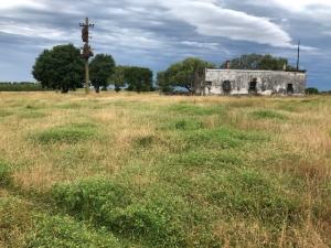 Campo / Chacra en Venta en Durazno , Durazno