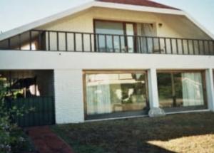 Casa en Venta en La Mansa, Punta del Este