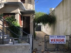 Casas y Apartamentos en Venta - Alquiler en Durazno , Durazno