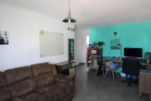 Casas y Apartamentos en Alquiler en Pocitos Nuevo, Montevideo, Montevideo
