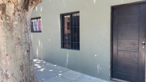 Casas y Apartamentos en Venta en Durazno , Durazno