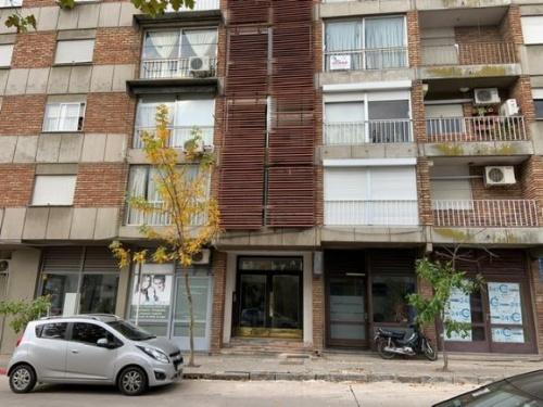 Casas y Apartamentos en Venta en Barrio Centro, Durazno , Durazno