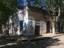 Otros propiedades en Venta en Durazno , Durazno