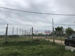 Terreno en Venta en Durazno