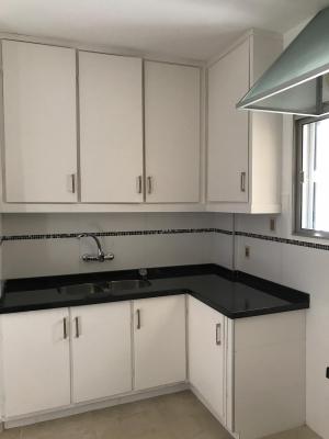 Apartamento en Alquiler en Durazno , Durazno