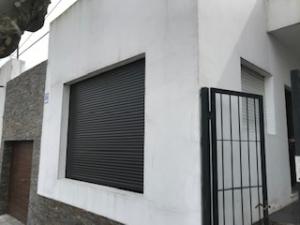 Casas y Apartamentos en Alquiler en Durazno , Durazno