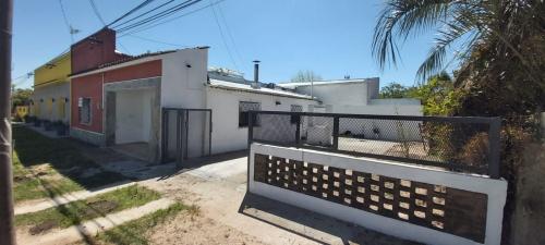 Casas y Apartamentos en Venta en Santa Bernardina, Santa Bernardina, Durazno