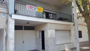 Casa en Venta en Durazno