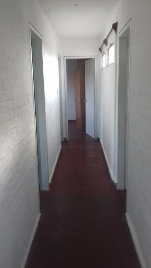 Apartamento en Venta - Alquiler en Durazno , Durazno