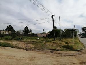 Terrenos en Venta en Durazno , Durazno
