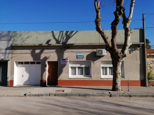Casas en Venta,  Alquiler en Durazno , Durazno
