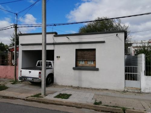 Casas en Venta en Durazno , Durazno