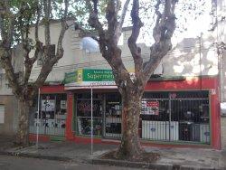 Local Comercial en Venta en Durazno