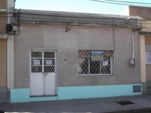 Local Comercial en Alquiler en Durazno