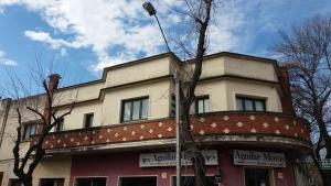 Apartamento en Venta en Durazno