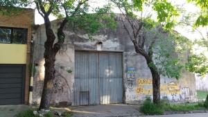 Locales en Alquiler en Durazno , Durazno