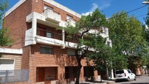 Apartamentos en Alquiler en Durazno , Durazno