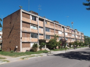 Apartamento en Alquiler en Durazno