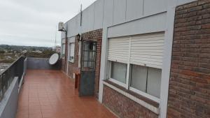 Apartamentos en Venta,  Alquiler en Durazno , Durazno