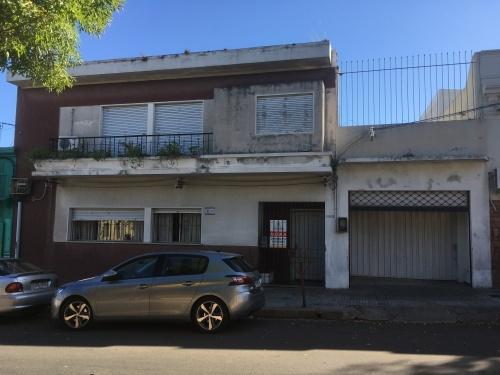 Casas en Alquiler en Mercedes, Soriano