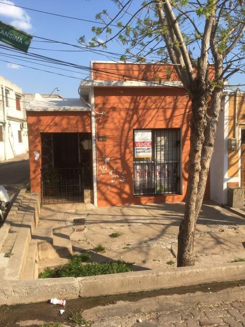 Casas en Venta en Cerro, Mercedes, Soriano