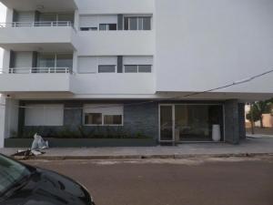 Apartamento en Venta en Dolores