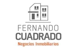 Fernando Cuadrado Negocios Inmobiliarios