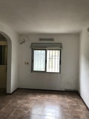 Casa en Venta en El Pinar, Ciudad de la Costa, Canelones