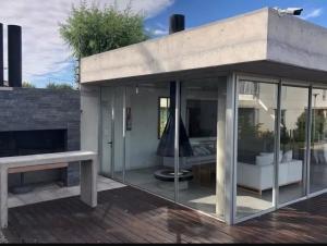 Casa en Alquiler en Barra de Carrasco, Ciudad de la Costa, Canelones