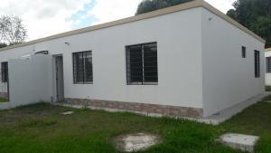Casa en Alquiler en Médanos de Solymar, Ciudad de la Costa, Canelones