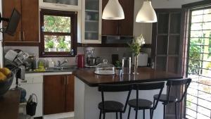 Casa en Venta en , Ciudad de la Costa, Canelones