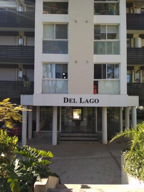 Apartamentos en Venta en Ciudad de la Costa, Canelones