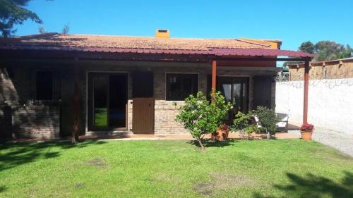 Casa en Alquiler Turistico en El Pinar, Ciudad de la Costa, Canelones