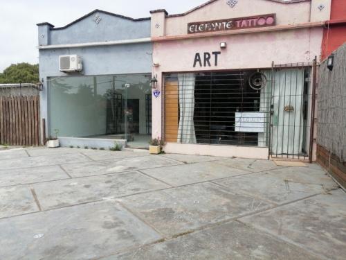 Locales Comerciales en Alquiler en El Pinar, Ciudad de la Costa, Canelones